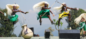rwanda-culture