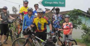The-Congo-trail