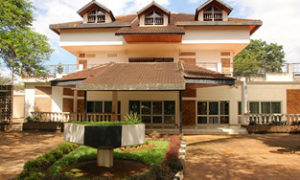 what to see and do in kigali