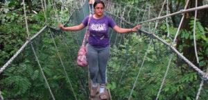 canopy-walk-nyungwe-forest