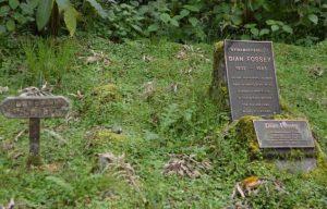 Rwanda hiking tours