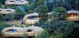 Why is Rwanda the Next Luxury Travel Hotspot