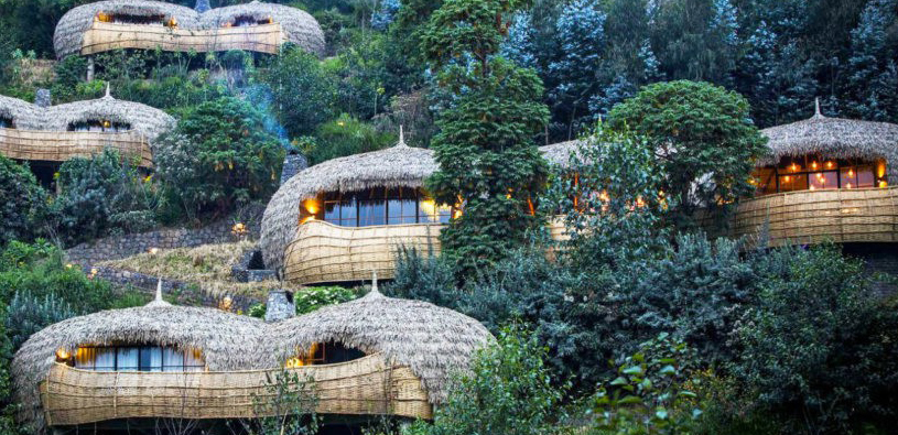 Why is Rwanda the Next Luxury Travel Hotspot