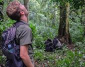 Day excursions Rwanda