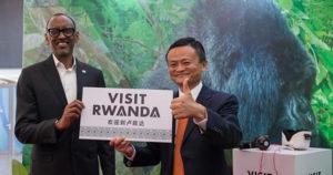 Rwanda Investment Opportunities
