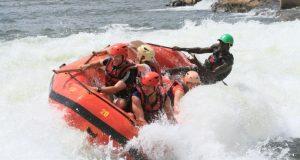 Uganda Short Trips