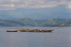 Rwanda's natural wonders