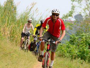 Rwanda Adventure Safaris